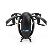 新加入fq777 fq28ミニ折り畳まリモートコントロールhexacopter rcドローン200ワットhdカメラwifi fpvリアルタイム伝