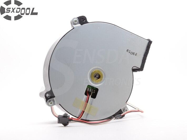SXDOOL COOLING FAN KDF-E50A10 SF122H12-01A DC12V 1.2A blower delta 12038 12v cooling fan afb1212ehe afb1212he afb1212hhe afb1212le afb1212she afb1212vhe afb1212me