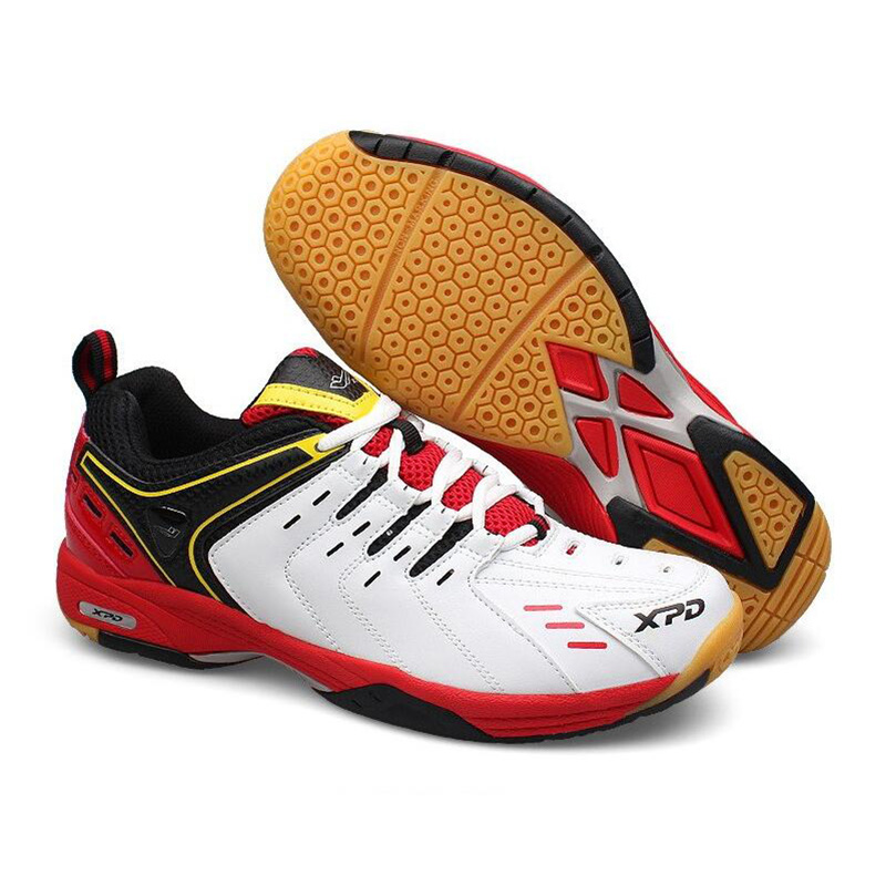 Colorful Volleyball Shoes Promotion-Shop for Promotional Colorful ...