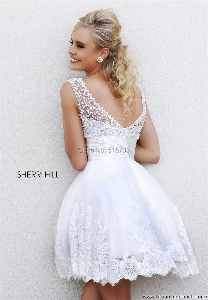 list detail sexy short white wedding dresses short sexy wedding dresses Short White Wedding Dresses Sexy About Wedding BlogAbout Wedding