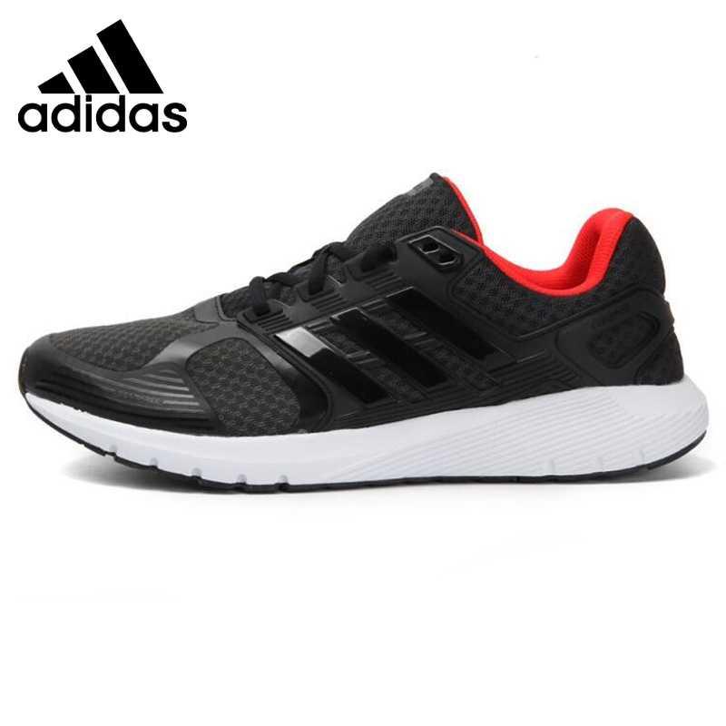 Original New Arrival 2018 Adidas Duramo 8 m Men's Running Shoes Sneakers