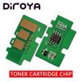 Картридж с тонером DOM версии CLT-K603L CLT 603L KCMY  чип для samsung C4010ND C4060FX C4062FX C4010 C4060 C4062 4010  сброс порошка