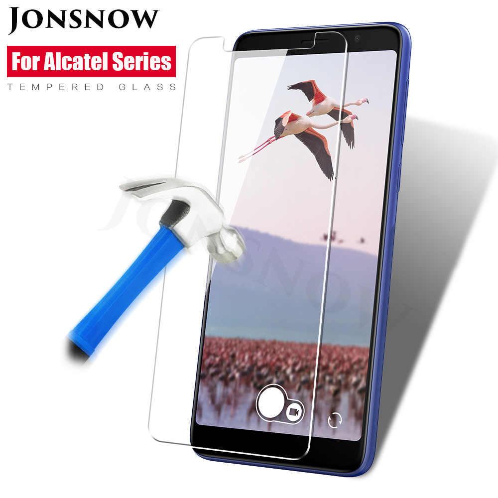強化ガラスのための 1 × 1S 2019 1C 5009D 5033D 9 9h 保護フィルムスクリーンプロテクター 3 3L 2019 5053Y 5039D