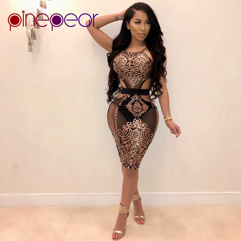 61d7e9730a Detail Feedback Questions about PinePear 2019 Summer Women Fashion ...