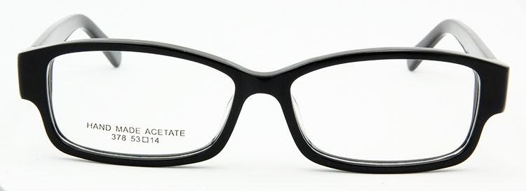 Oculos Of Grau (15)