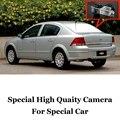 Câmera do carro Para Chevrolet Astra/Corsa/Vectra/Viva/Zafira Alta Qualidade Rear View Camera Back Up Para | CCD com RCA