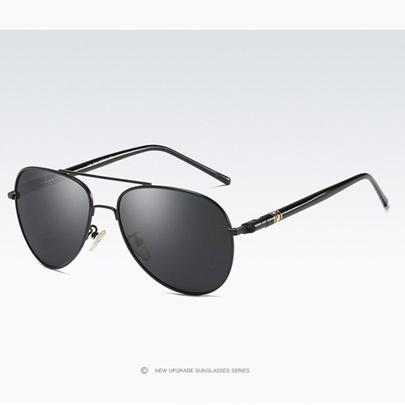 d64e671ef2 BOBO BIRD nueva llegada gafas de sol Polaroid de bambú de madera Polaroid gafas  de sol