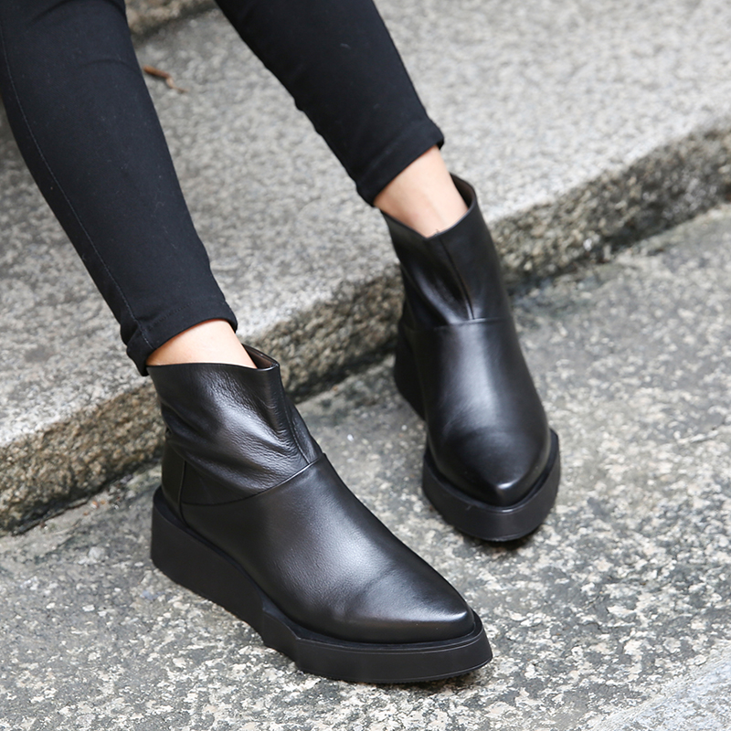 Buy aliexpress boots and get free shipping on AliExpress.com f3a7aa87d192