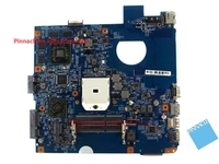 48.4L903.01M motherboard For Acer aspire E1 451G EA40 CM MB