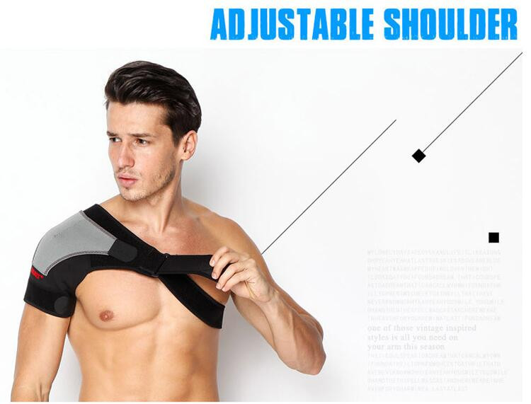 Last Protection Adjustable Support 6
