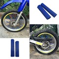 Para kawasaki kx 250 falou skins covers com motocross para honda crf 250 ktm exc 450 kawasaki kx 85
