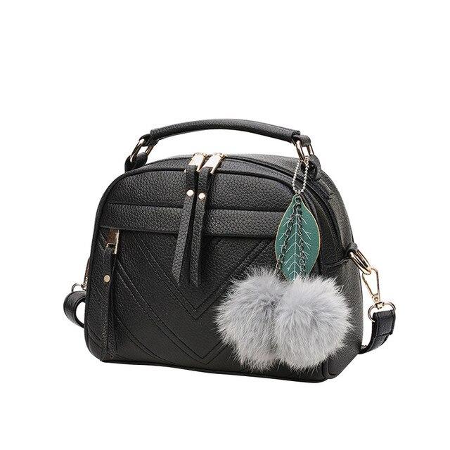 OCARDIAN Bag Women Handbag...