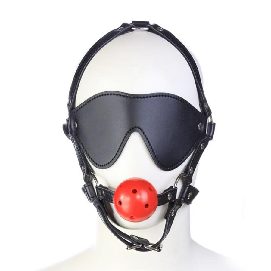 такое эректильная эротические игры с использованием маски для глаз красавицы бегают