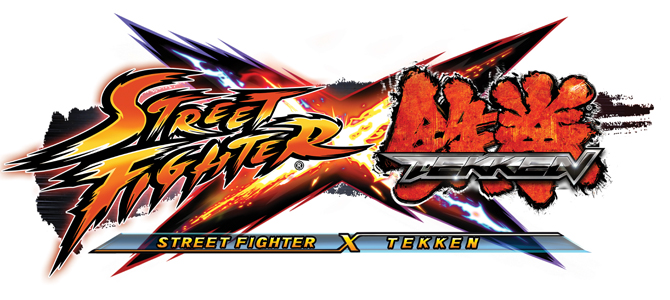 Street Fighter X Tekken 2015 Hot sae flight simulator arcade machine motherboard street fighter x tekken