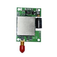 industrial 2g 3g/4g modems TCP/IP sim card modem gsm 4g communication module 3g 4g data transmission unit DTU XZ-DG4P