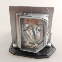 Replacement Projector Lamp EC.K0100.001 with housing for ACER X1261 / X1161 / X110 Projectors
