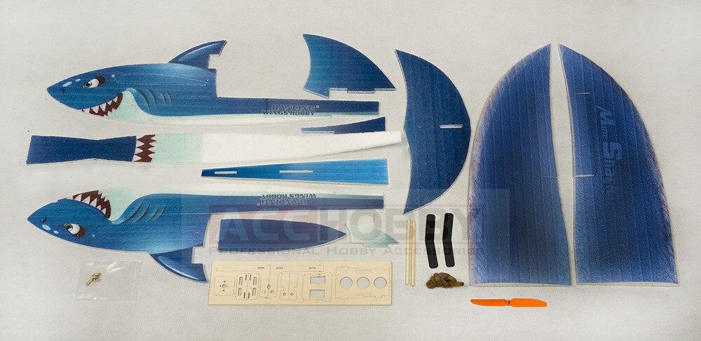 RC თვითმფრინავი უფასო - დისტანციური მართვის სათამაშოები - ფოტო 5