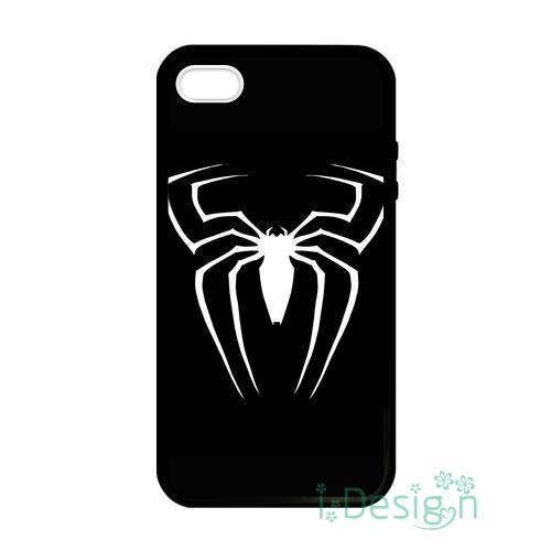 Fit for <font><b>Samsung</b></font> <font><b>Galaxy</b></font> <font><b>mini</b></font> S3/4/5/6/7 edge plus+ Note2/3/4/5 back skins cellphone case cover <font><b>Spider</b></font> <font><b>Man</b></font> <font><b>Symbol</b></font> spiderman