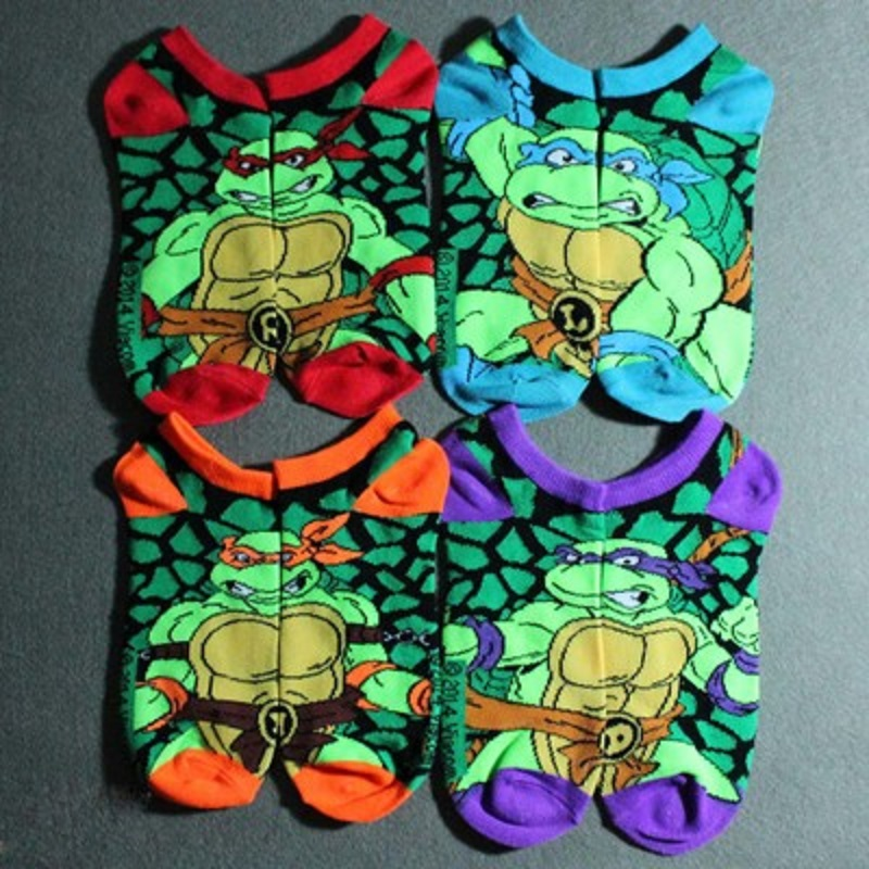 New socks men women Cotton Spiderman Superman Batman Long Superhero Socks cartoon candy colored Socks new year products