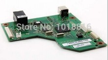 Фотография Free shipping 100% test  for HP2035N P2035N formatter board  CC526-60001 on sale