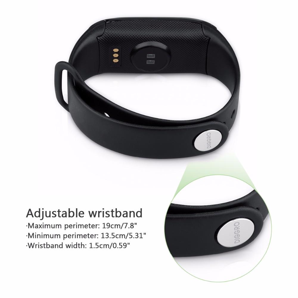 191611501_9 smart bracelet