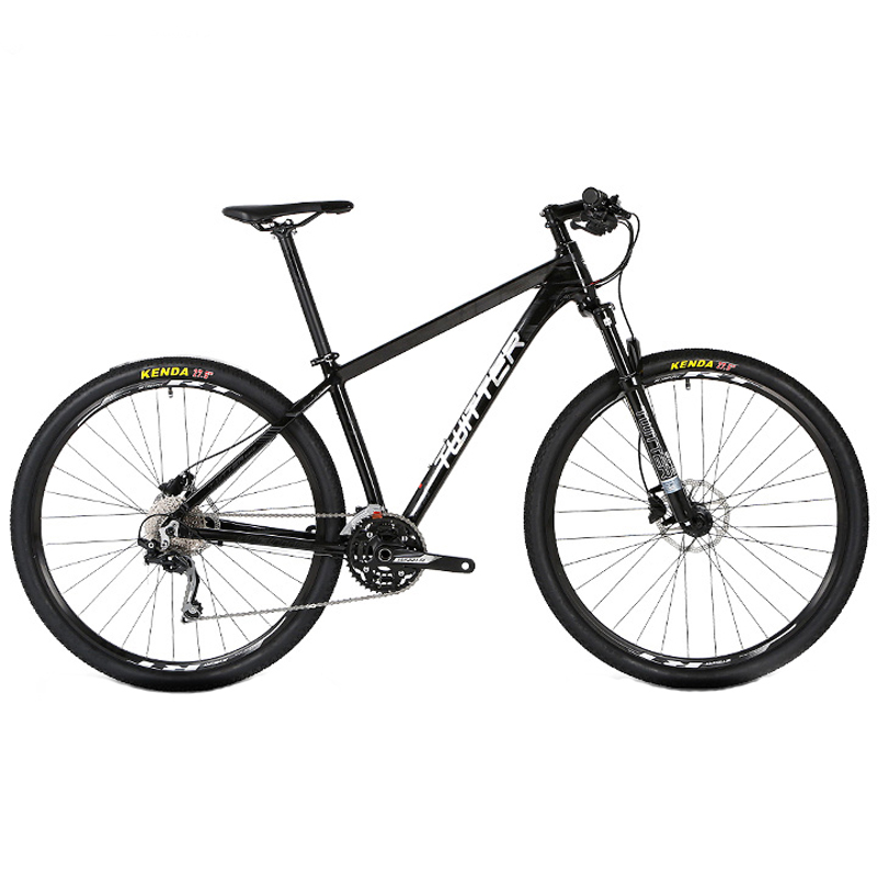 TWITTER 29 inch Mountain Bicycle Bike 27 30 33 Speed Aluminum Alloy mtb Bikes for M370