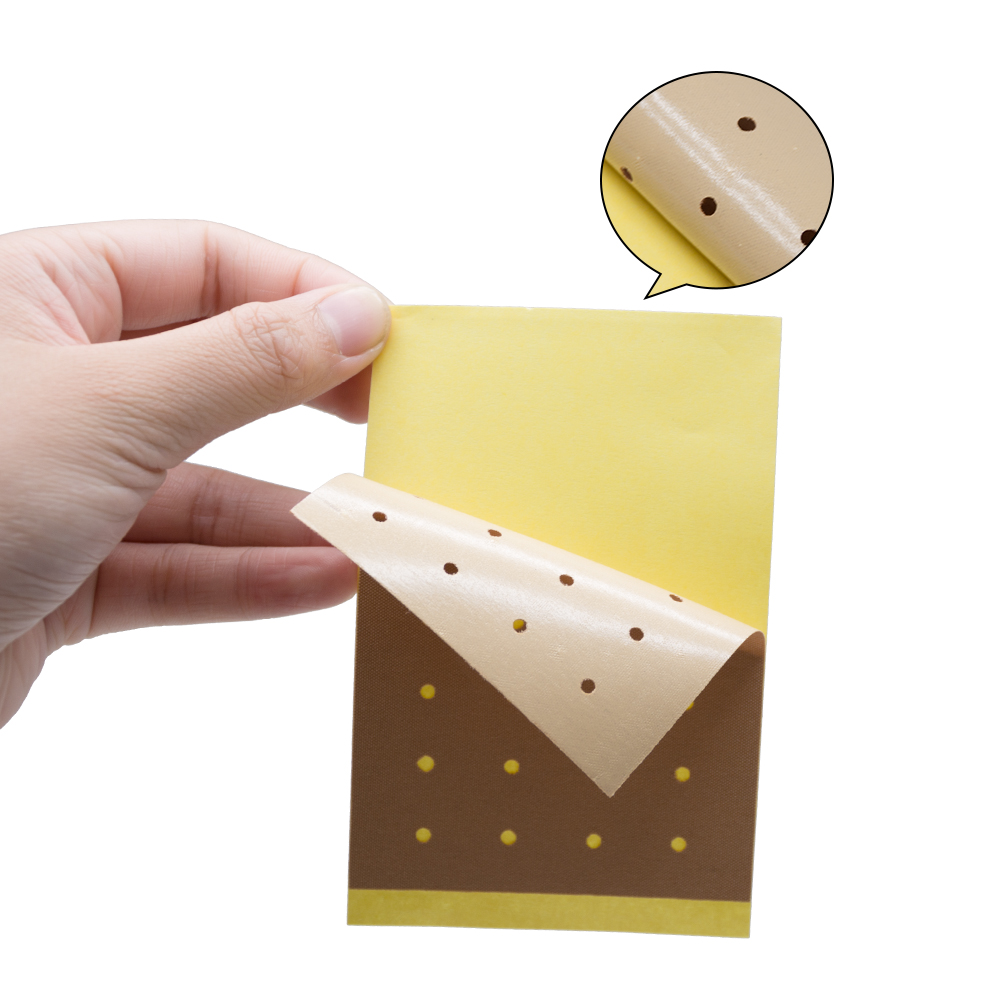 100pcs = 10bags Сөмкелер Joint Ache Magnet Pain Patches - Денсаулық сақтау - фото 2