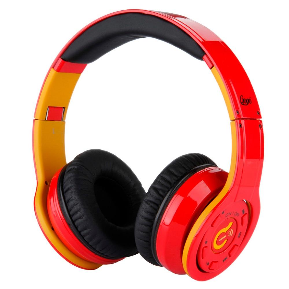 Promo Offer Original Syllable G08 Portable Bluetooth 4.0 ...