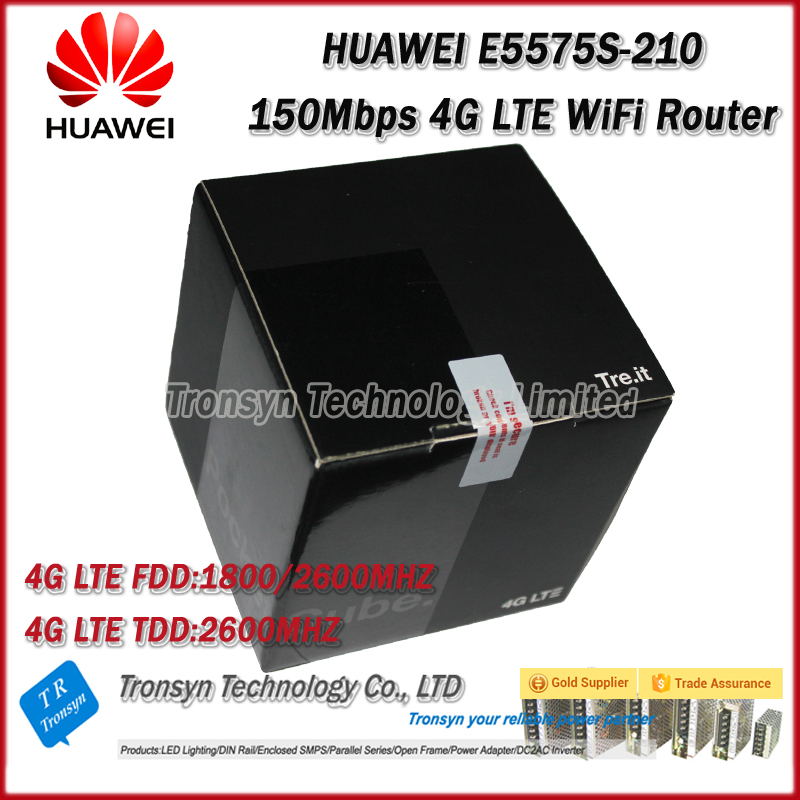 Free Shipping Original Unlock 150Mbps HUAWEI E5575S-210 Protable 4G LTE WiFi Router Support LTE FDD B3 B7 TDD B38 hot sale original unlock lte fdd 150mbps huawei e5577 4g lte mobile wifi router support lte fdd and tdd network