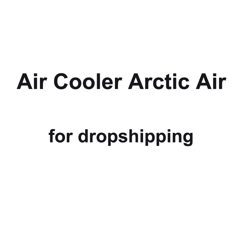 Updated Air Cooler Arctic Air Personal Space Cooler The Quick & Easy Way to Cool Any Space Air Conditioner Device Desk USB Fan air conditioner new air cooler arctic air personal space cooler the quick