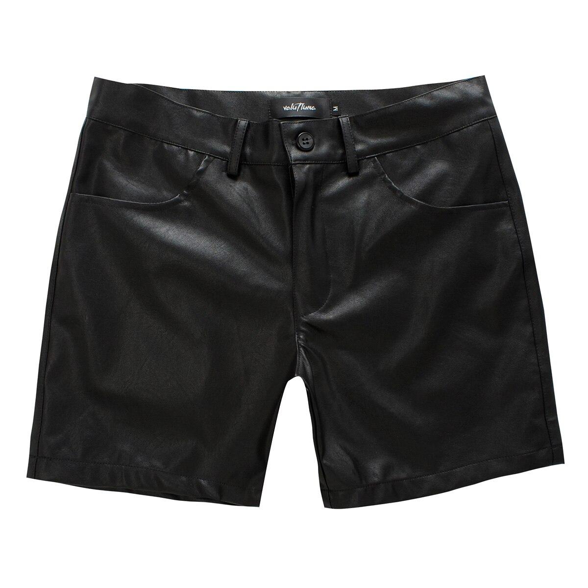 Popular Mens Skinny Shorts-Buy Cheap Mens Skinny Shorts lots from ...