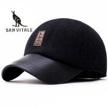 7102a2e905bd4 Men s Baseball Cap Hats Spring Gift Caps Rose Pokemon Pepe Bone K-Pop Hip  Hop Casquette Fashion Snapback Man Black Hat 2018 New