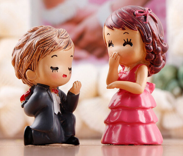 sweet proposal dating sims