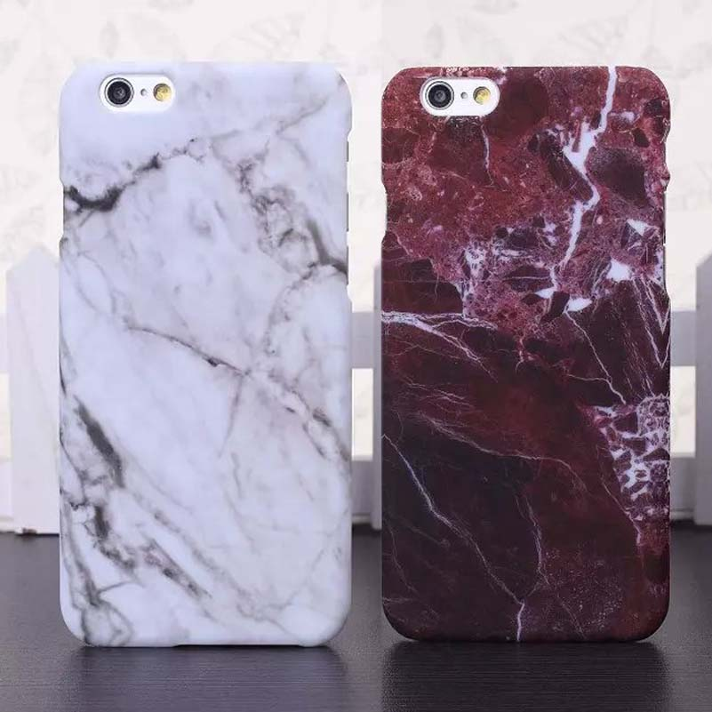i5 i6 Fashion Phone Cases For iPhone 5 Case Marble Stone image Painted Cover  For iphone5 5S 6 6S New Screen Protector on Aliexpress.com  f3e3bd749a5e