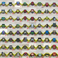 200pcs Cartoon USB Cable Protector Management Data Line Organizer Clip Protetor De Cabo Cable Winder For iPhone 7 Samsung Huawei