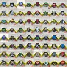 200pcs Del USB Del Fumetto di Protezione del Cavo Linea di Dati di Gestione Organizzatore Clip Protetor De Cabo Argano del Cavo Per Il iPhone 7 Samsung huawei
