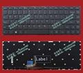 100% Новый Первоначально Для Lenovo Yoga 2 13 3-1470 черная клавиатура с подсветкой США Бесплатная доставка
