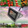 Combination Of Red And Blue LED Plant Growth Light V10w20w Waterproof Flower Plants 85 265 Lamp