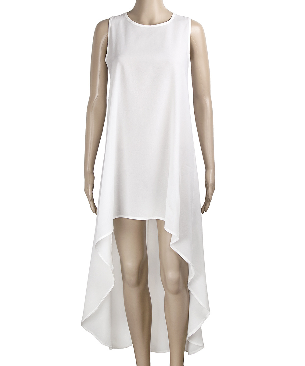 Women's Clothing 100% True Women Dress 2018 Summer Sexy Off Shoulder Floral Print Chiffon Dress Boho Style Short Party Beach Dresses Vestidos De Fiesta