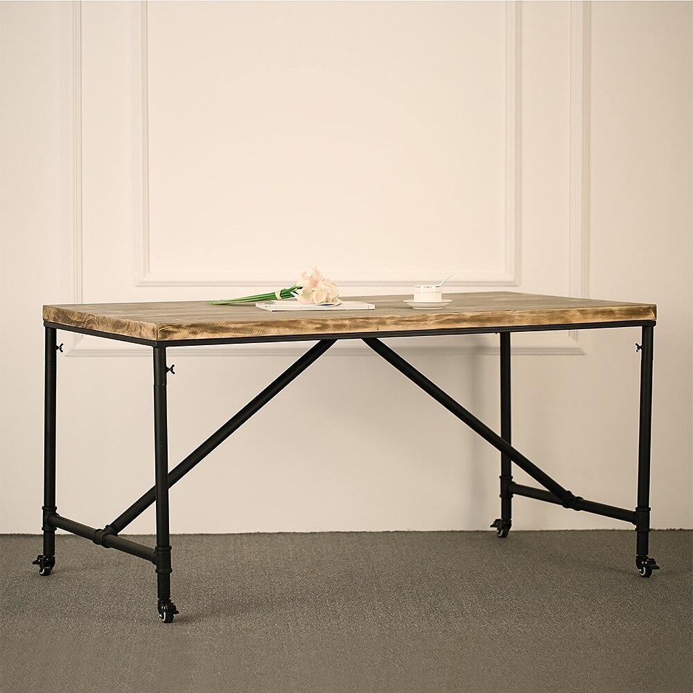 Schön Tisch Esszimmer Sammlung Von Ikayaa De Lager Antiken Küche Frühstückstisch Triellen