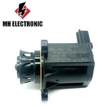MH Электронный турбо отключающий клапан с турбонаддувом 06H145710D для V W Passat CC Jeta Tiguan Eos Golf A3 A4 A5 A6 A4L A6L Q5