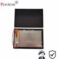 New 10 1 Inch For ASUS ZenPad 10 Z300M P021 P00C P01T LCD Display Touch Screen