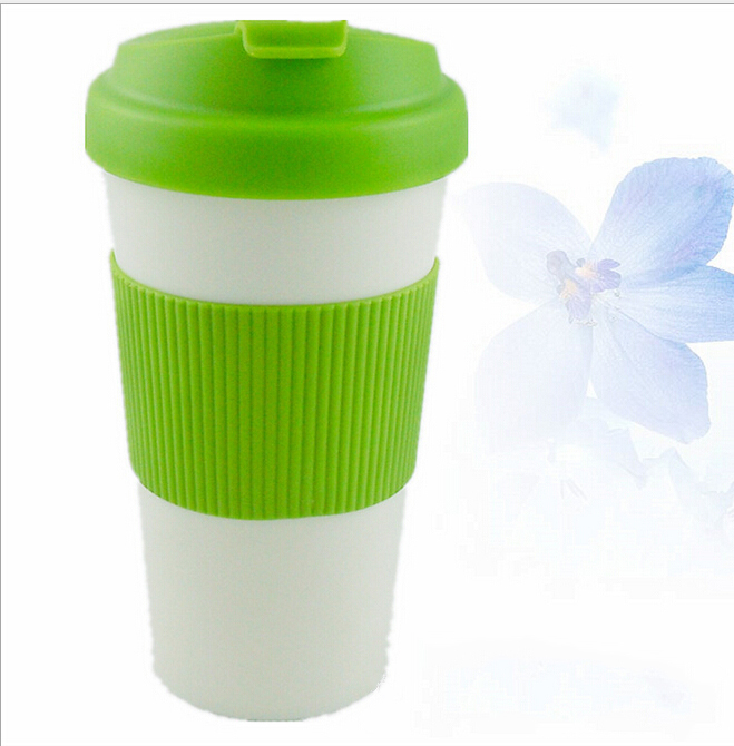 Silicone Sleeve For Coffee Cup Pro Deal Hunters