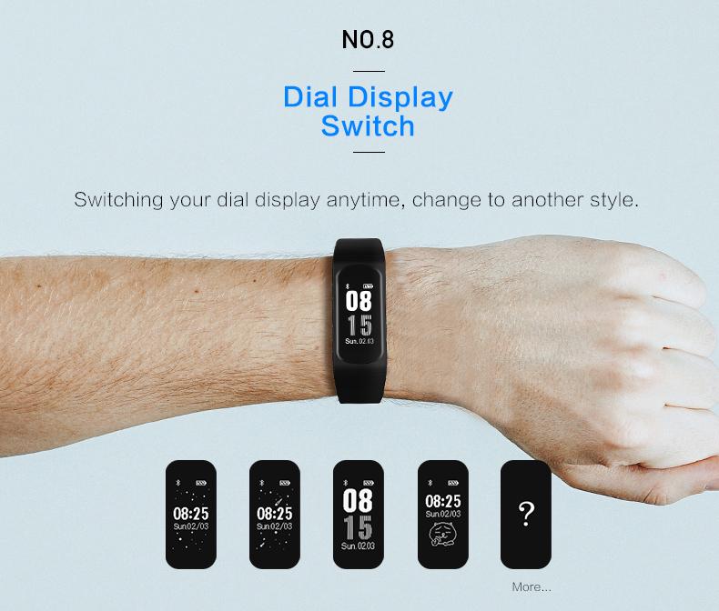W4S-pedometer-sport-smart-bracelet (13)