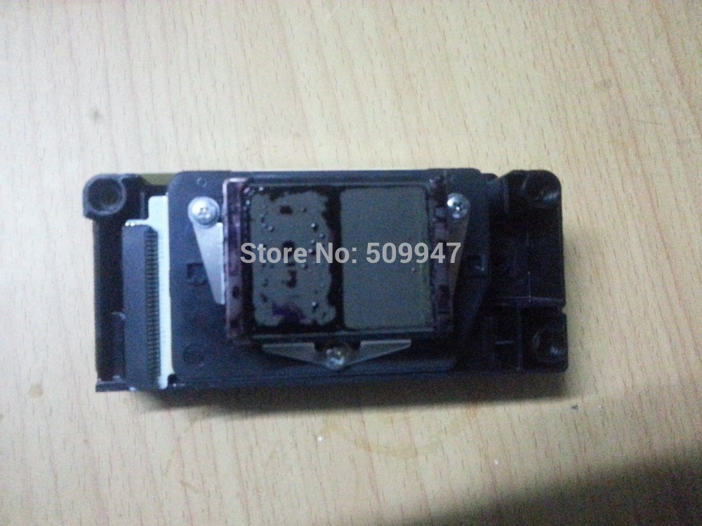 brand PRINTHEAD REFURBISHED Print Head For EPSON PX4000/PRO7600/9600/PM950