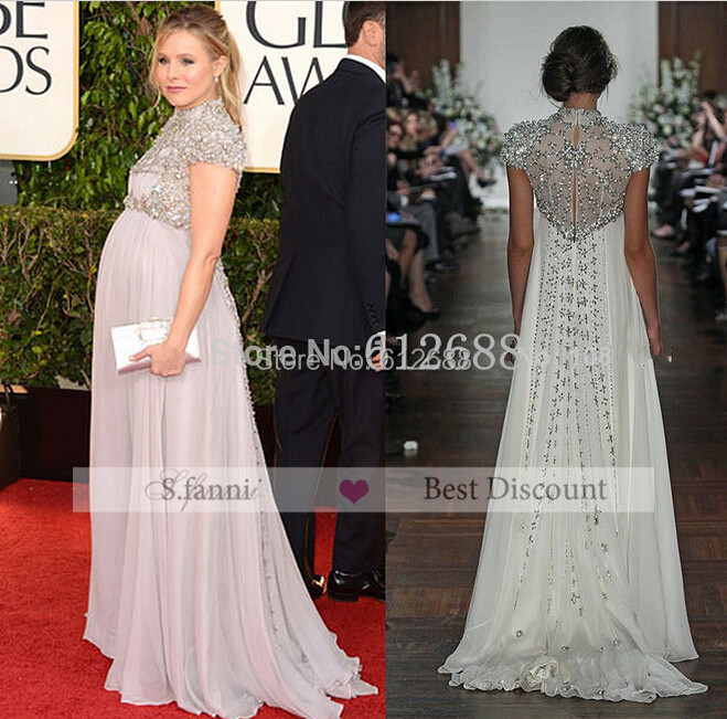 Short Prom Dress Brands – fashion dresses