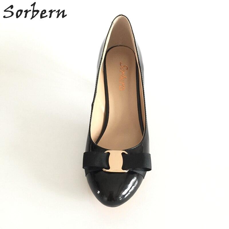 d2a955353 ملاحظة: أحذية كعب ارتفاع نطاقات مختلفة من حجم ، وحجم هو أكبر ، وكعب هو أعلى.
