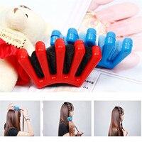 Women Lady Usefu French Plait Hair Braider Hair Braiding Machine Quick Hair Braid Tool Hair Band Accessories New