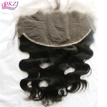 8A 13X6 Body Wave Peruvian Lace Frontal Closure Human Hair Kace Frontals With Baby Hair Hair Products Ear To Ear Free 3Part