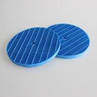Air Purifier Parts BNME998A4C air humidifier Filter for DaiKin MCK57LMV2 series MCK57LMV2 W MCK57LMV2 R MCK57LMV2 A MCK57LMV2 N
